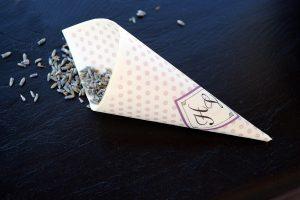 71 svatebni detail zvikov svatebni fotograf ales motejl jizni cechy