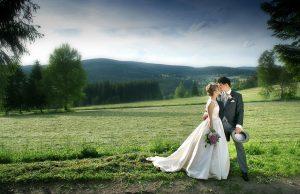 74 svatebni foto zdiky sumava svatebni fotograf ales motejl jihocesky kraj