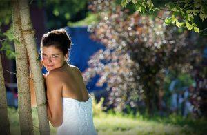 75 nevesta svatebni foto trhove sviny svatebni fotograf ales motejl