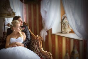 79 svatba na zamku cesky krumlov fotograf jizni cechy jihocesky kraj