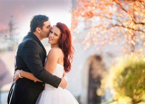 80 svatebni portret rozmberk nad vltavou svatebni fotograf ales motejl jizni cechy