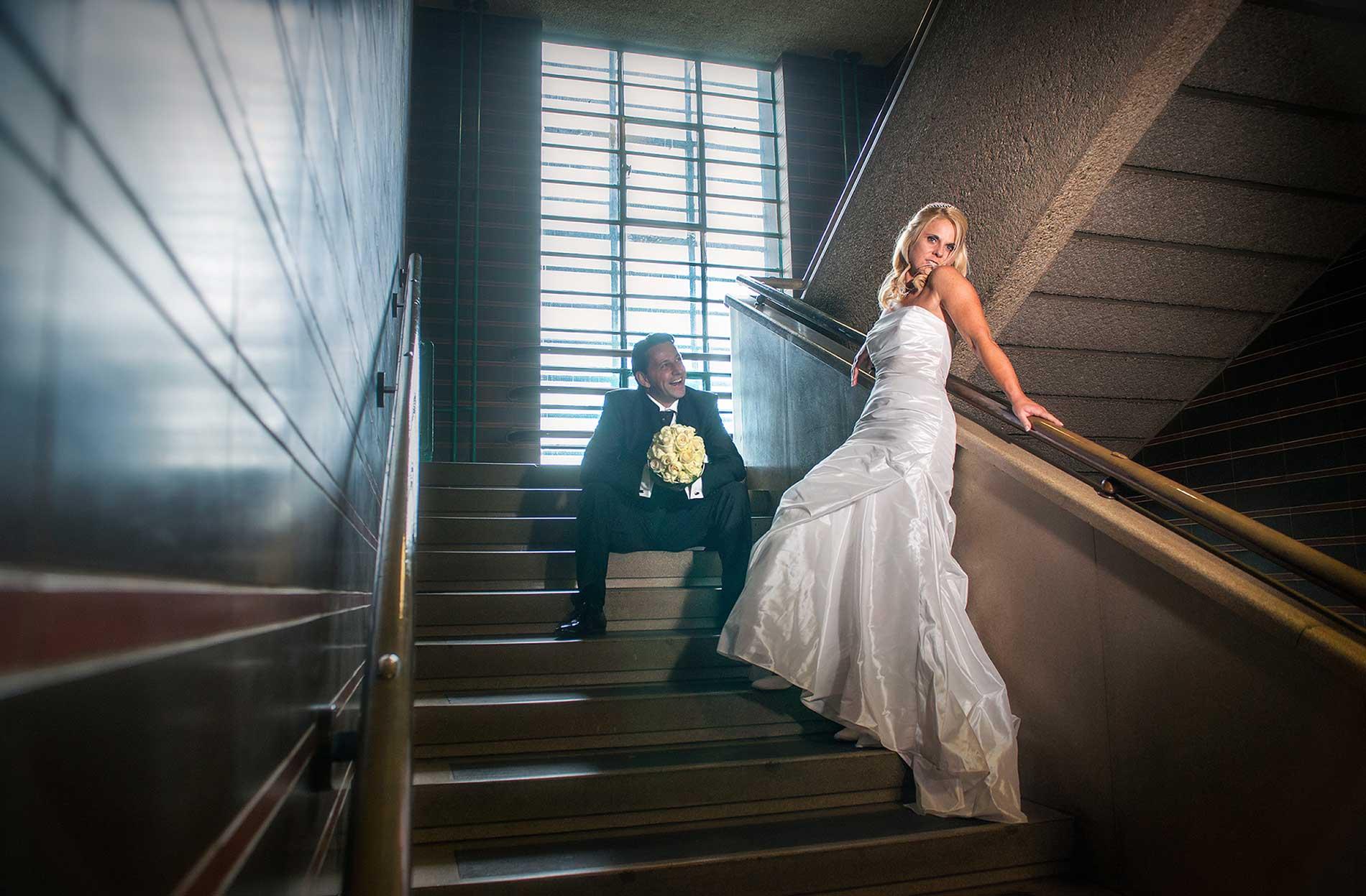 svatebni fotografie wedding in Cesky Krumlov linz trebon ceske budejovice jihocesky kraj jizni cechy svatebni fotograf potret tehotenske foto svatby 1