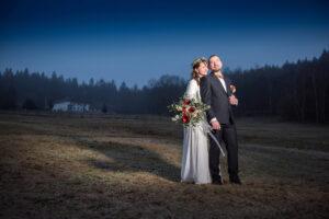 44 svatebni fotograf ceske budejovicel jihocesky kraj novohradske hory