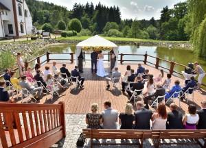 15-svatebni-obrad-svachova-lhotka-svatebni-fotograf-ales-motejl-jihocesky-kraj