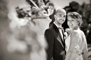 23-vecerni-foceni-svatba-cesky-krumlov-svatebni-fotograf-ales-motejl-jihocesky-kraj