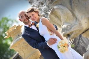 24-svatebni-portret-svatba-cesky-krumlov-svatebni-fotograf-ales-motejl-jihocesky-kraj