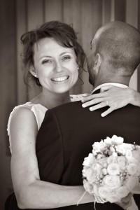 26-svatebni-portret-cesky-krumlov-svatebni-fotograf-ales-motejl-jihocesky-kraj