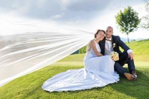 32-svatebni-portret-golfove-hriste-svachova-lhotka-svatebni-fotograf-ales-motejl-jihocesky-kraj