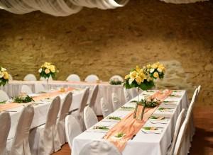 38-svatebni-tabule-svachova-lhotka-svatebni-fotograf-ales-motejl-jihocesky-kraj