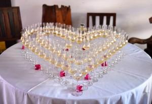 40-svatebni-srdicko- a-pripitek-cesky-krumlov-svatebni-fotograf-ales-motejl-jihocesky-kraj