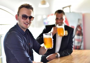 45-svatebni-hostina-a-pripitek-pivovar-svatebni-fotograf-ales-motejl-jihocesky-kraj