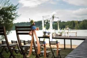12-svatebni-fotograf-detaily-lipno-nad-vltavou-jihocesky-kraj