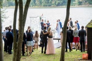 15-svatebni-fotograf-detaily-lipno-nad-vltavou-okres-cesky-krumlov-jihocesky-kraj