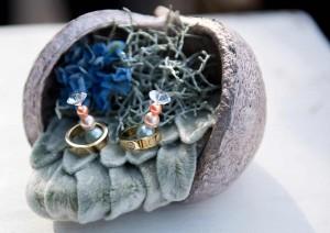 16-svatebni-detaily-snubni-prstynky-lipno-nad-vltavou-okres-cesky-krumlov-jihocesky-kraj
