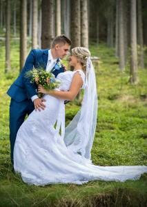 21-svatebni-fotografie-les-lipno-nad-vltavou-okres-cesky-krumlov-jihocesky-kraj