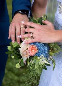 22-svatebni-foto-snubni-prstynky-lipno-nad-vltavou-okres-cesky-krumlov-jihocesky-kraj