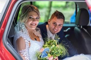 23-svatebni-reportaz-zenich-a-nevesta-lipno-nad-vltavou-okres-cesky-krumlov-jihocesky-kraj