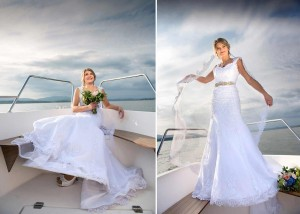 31-nevesta-sna-lodi-svatebni-fotograf-lipno-nad-vltavou-okres-cesky-krumlov-jihocesky-kraj