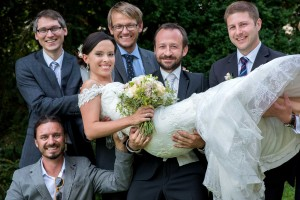 30-svatebni-foto-svatebcane-a-nevesta-svatebni-fotograf-ales-motejl-jihocesky-kraj