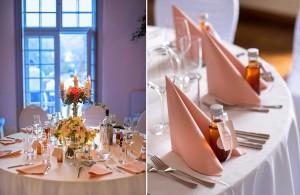 38-svatebni-tabule-svatebni-fotograf-ales-motejl-jihocesky-kraj