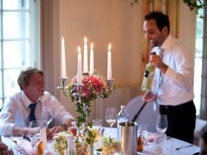 39-svatebni-obed-gmunden-svatebni-fotograf-ales-motejl-jihocesky-kraj