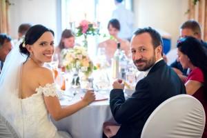 41-svatebni-obed-gmunden-svatebni-fotograf-ales-motejl-jihocesky-kraj