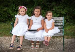 43-svatebni-foto-male-svatebcanky--svatebni-fotograf-gmunden