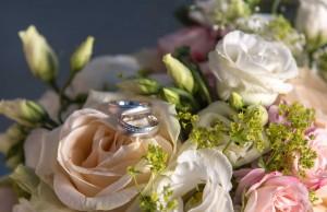 48-Österreich-Hochzeitsfotograf-am-Traunsee-Hochzeitssträuße