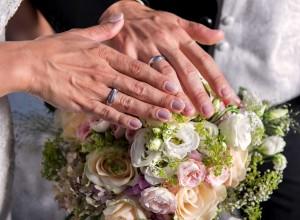 49-Österreich-Hochzeitsfotograf-am-Traunsee-Hochzeitssträuße-gmunden