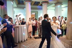 50-Österreich-Hochzeitsfotograf-am-Traunsee-Hochzeitsfeier
