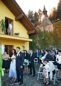 04-svatebni-obrad-rozmberk-svatebni-fotograf-ales-motejl-jihocesky-kraj