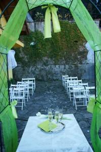 07-svatebni-vyzdoba-rozmberk-svatebni-fotograf-ales-motejl-jihocesky-kraj