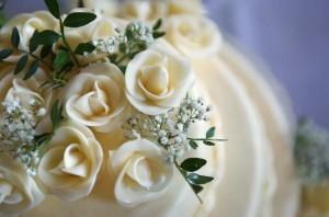 14-svatebni-dort-rozmberk-nad-vltavou-svatebni-fotograf-ales-motejl-jihocesky-kraj