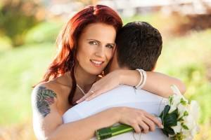 16-nevesta-a-svatebni-kytice-rozmberk-nad-vltavou-svatebni-fotograf-ales-motejl-jizni-cechy