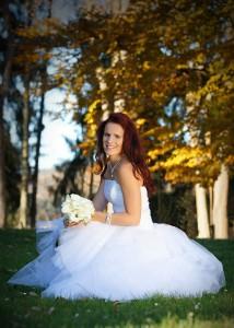 18-nevesta-po-svatebnim-obradu-rozmberk-nad-vltavou-svatebni-fotograf-ales-motejl-jizni-cechy