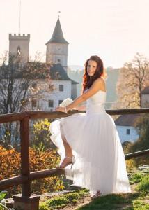 21-nevesta-podzimní-nalada-rozmberk-nad-vltavou-svatebni-fotograf-ales-motejl-jizni-cechy