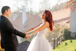 28-svatebni-romance-rozmberk-nad-vltavou-svatebni-fotograf-ales-motejl-jizni-cechy