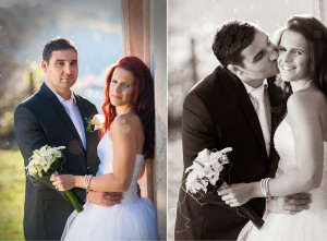 31-svatebni-foto-rozmberk-nad-vltavou-svatebni-fotograf-ales-motejl-jizni-cechy
