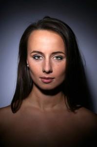 01-atelierove-foto-portret-cesky-krumlov-ceske-budejovice
