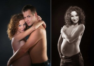 08-fotoatelier-tehotenske-foto-cesky-krumlov-ceske-budejovice