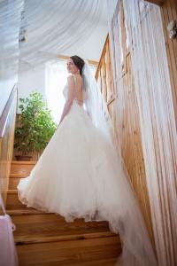 06-svatebni-fotografie-pripravy-ceske-budejovice-svatebni-fotograf-ales-motejl