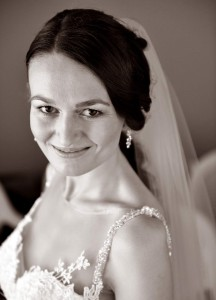 07-svatebni-fotografie-portret-nevesty-ceske-budejovice-svatebni-fotograf-ales-motejl
