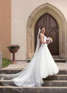 12-portret-nevesty-svatebni-fotografie-ceske-budejovice-svatebni-fotograf-jizni-cechyl