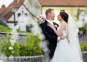 14-svatebni-fotografie-sobeslav-svatebni-fotograf-jizni-cechyl