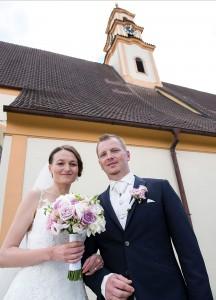 19-svatebni-portret-zenich-nevesta-ceske-budejovice-svatebni-fotograf-jizni-cechy