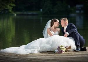 24-svatebni-romance-ceske-budejovice-fotograf-ales-motejl-jizni-cechy