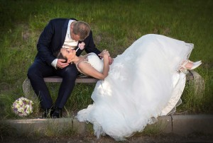 25-nevesta-a-zenich-svatebni-fotograf-ales-motejl-jizni-cechy