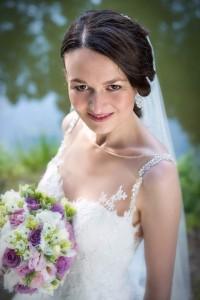 26-svatebni-portret-nevěsty-svatebni-fotograf-ales-motejl-ceske-budejovice