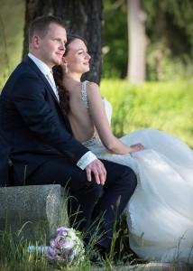 27-nevesta-a-zenich-svatebni-fotograf-ales-motejl-jizni-cechy-ceske-budejovice