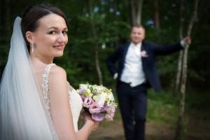 29-aranzovane-svatebni-foto-nevesta-s-zenichem-ceske-budejovice-svatebni-fotograf-ales-motejl-jihocesky-kraj